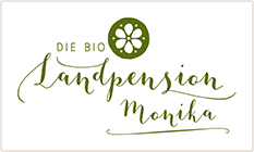 Bio Landpension Logo